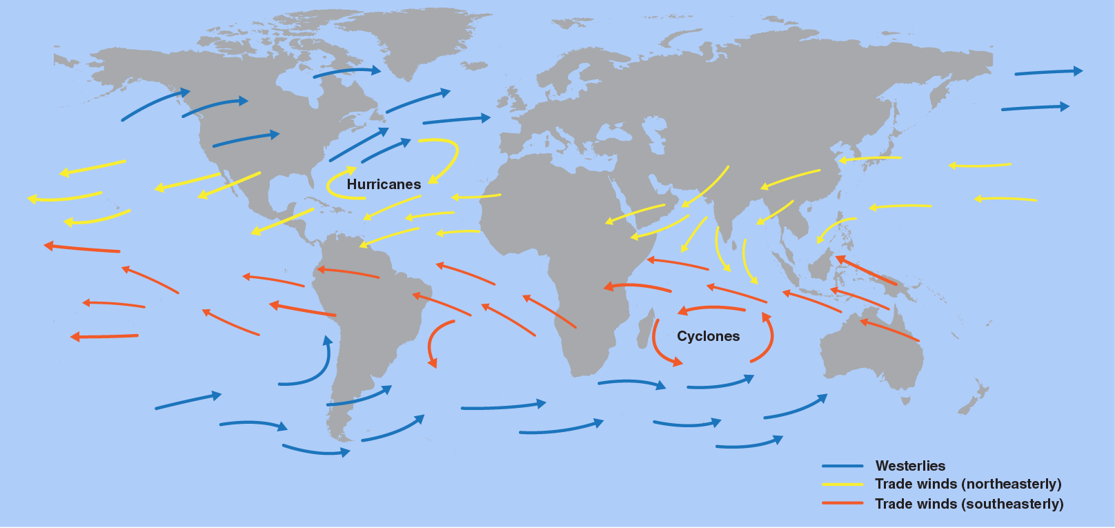 la-nina-watch-autumn-winter-weather-global-trade-winds