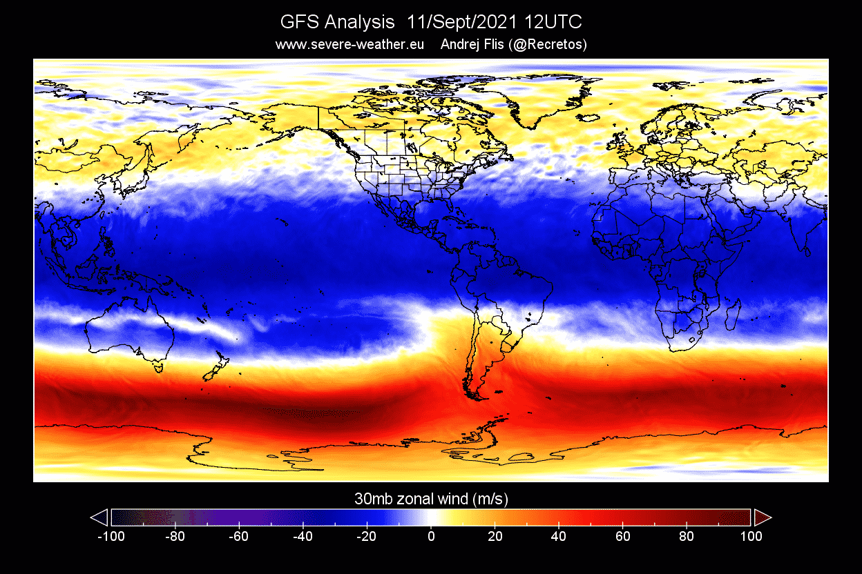 mid-stratosphere-wind-analysis-easterly-qbo-winter