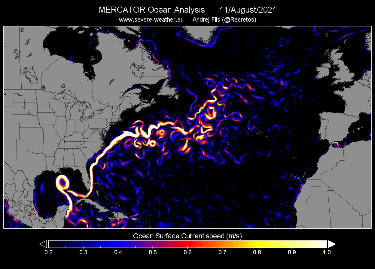 north-atlantic-gulf-stream-current-speed