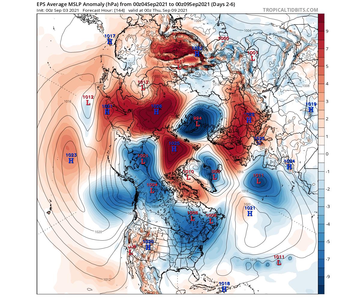 north-hemisphere-ecmwf-pressure-anomaly-forecast-september-week-1