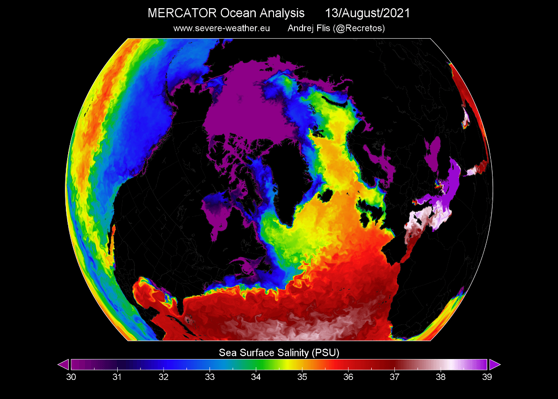 north-hemisphere-ocean-salinity-concentration