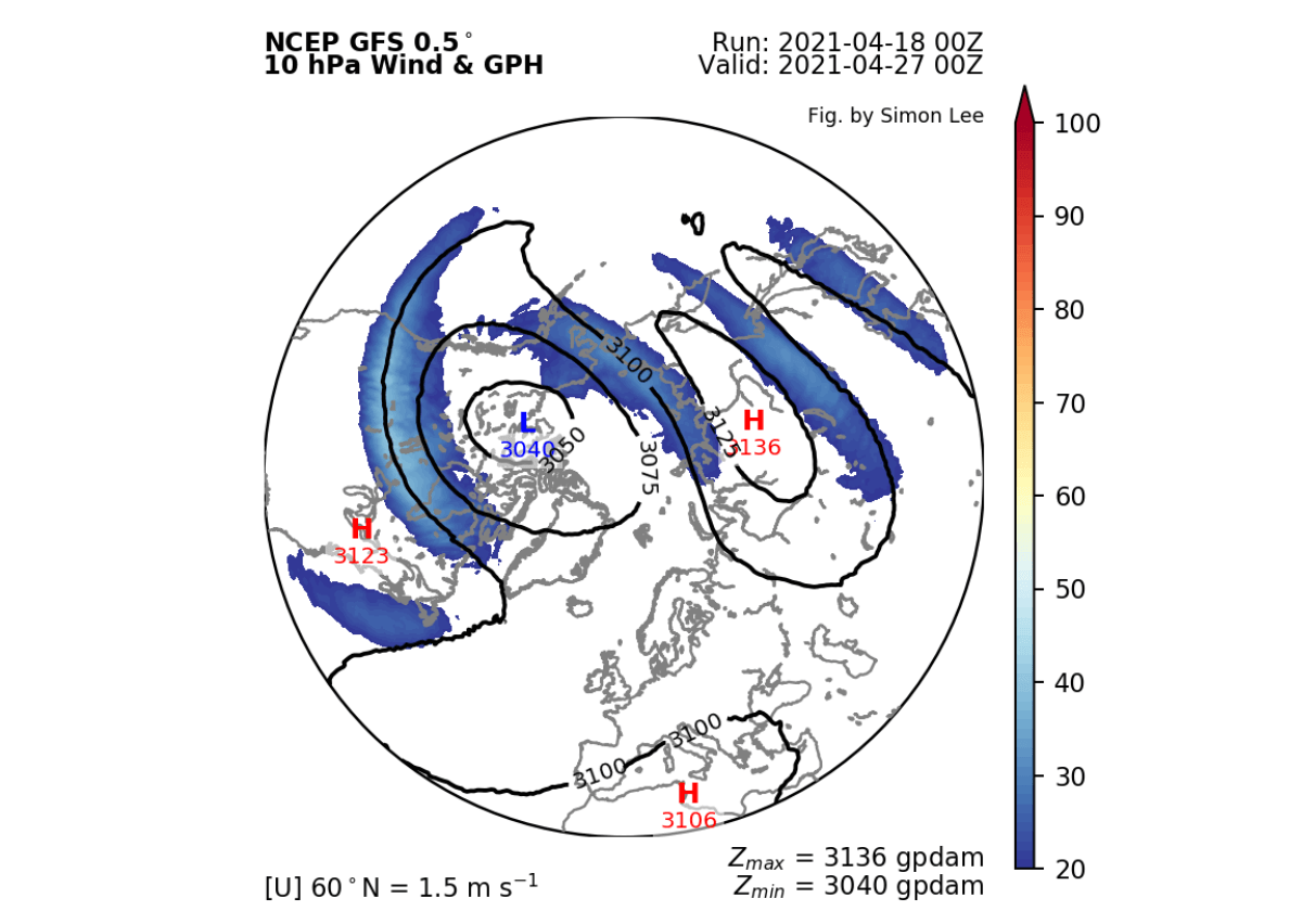north-hemisphere-pressure-and-wind-weather-forecast-april-united-states-europe-arctic-day-10