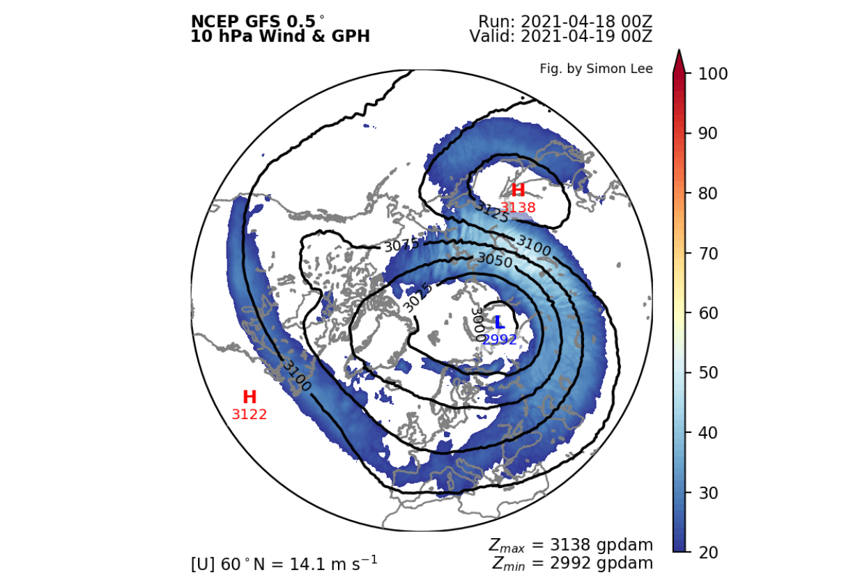 north-hemisphere-pressure-and-wind-weather-forecast-april-united-states-europe-arctic-analysis