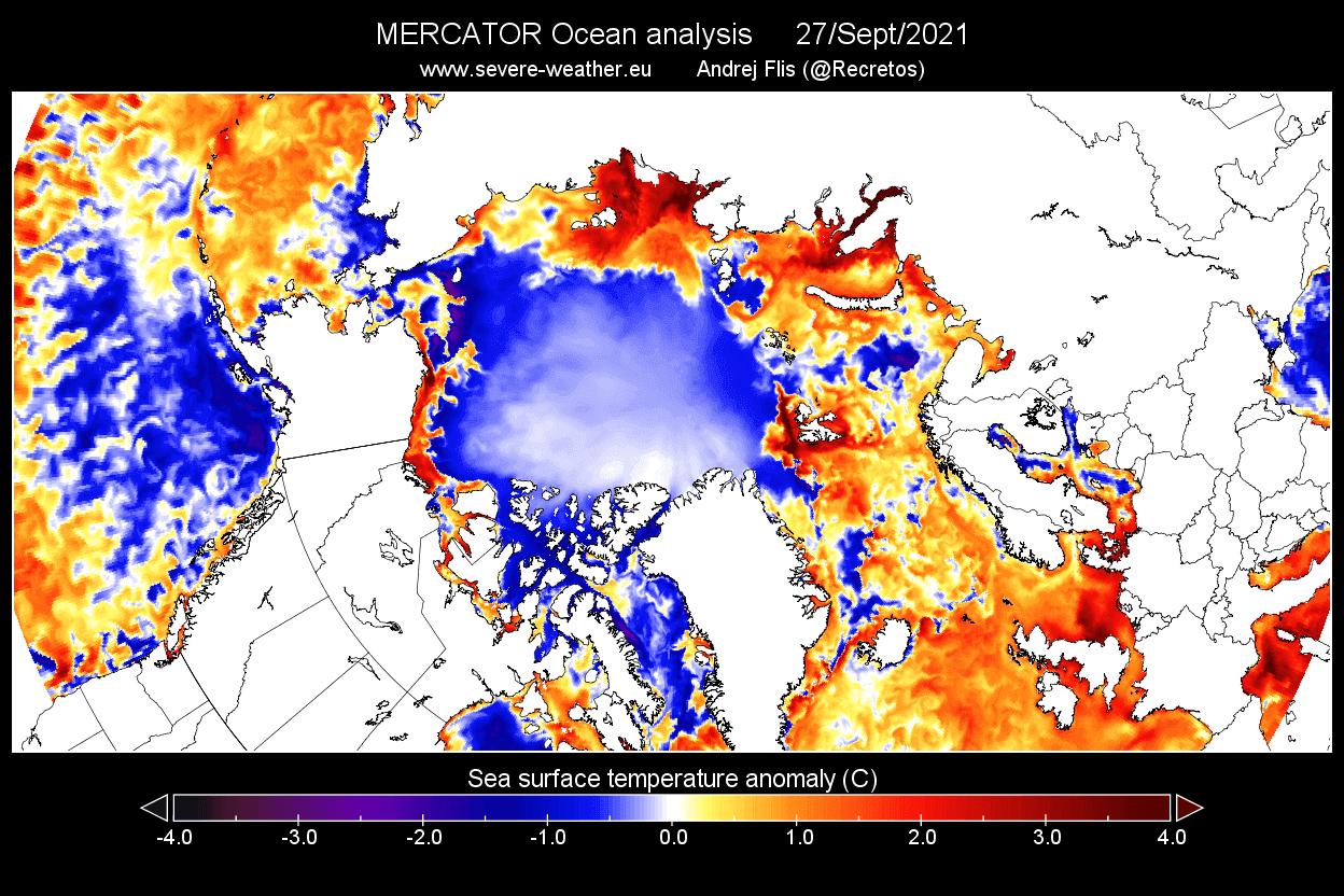 north-hemisphere-sea-surface-temperature-anomaly