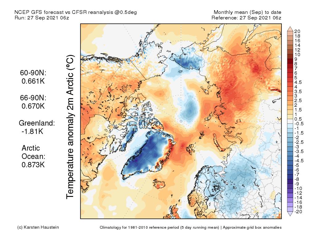 polar-circle-temperature-anomaly-september-2021-so-far