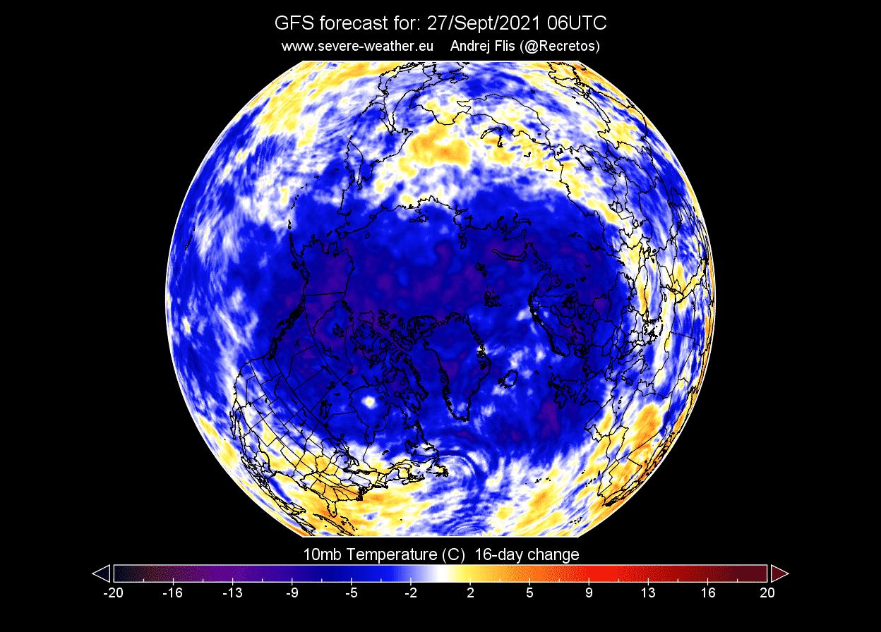 polar-vortex-16-day-stratospheric-temperature-change