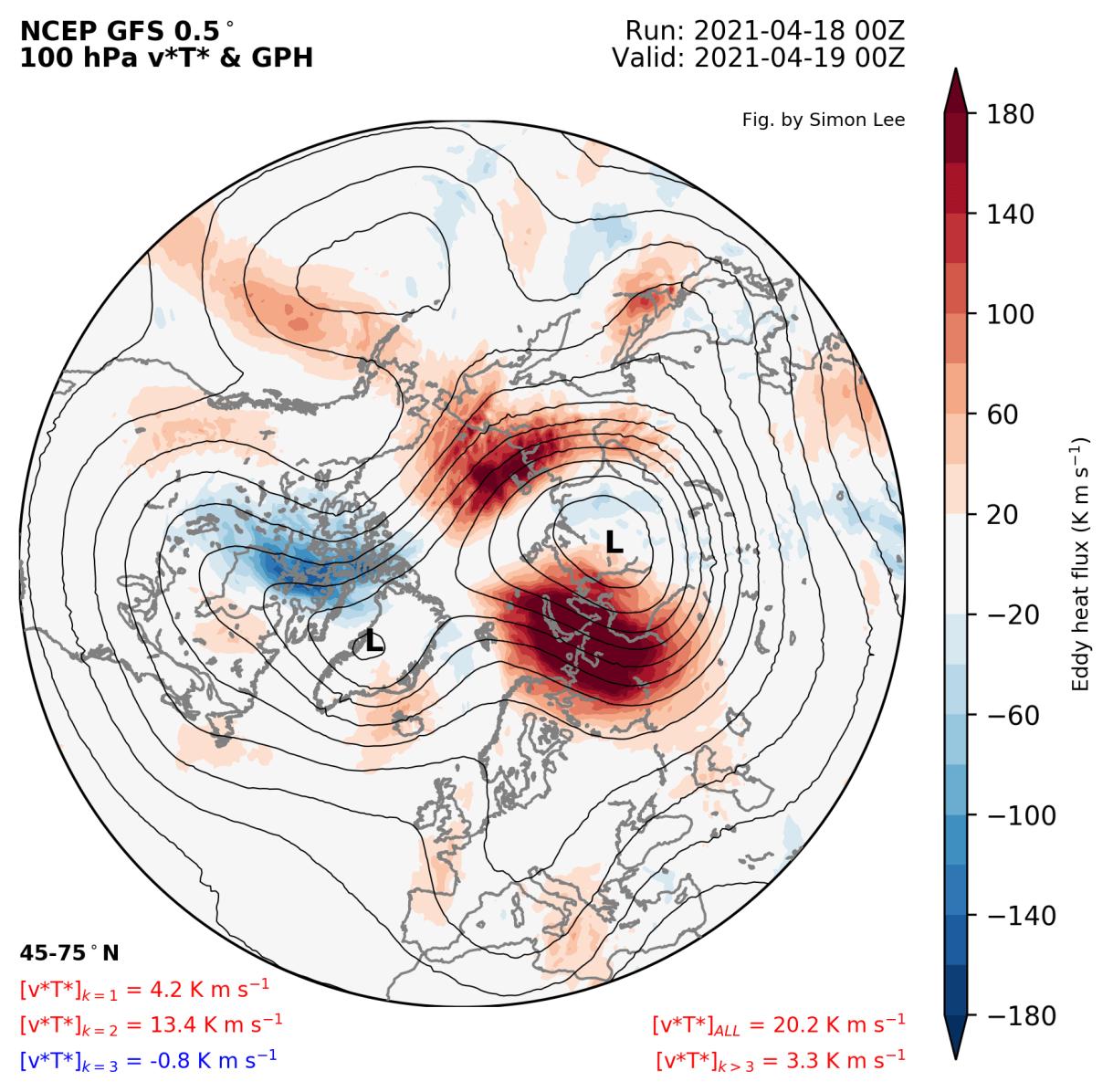 polar-vortex-troposphere-weather-forecast-warming-april-2021