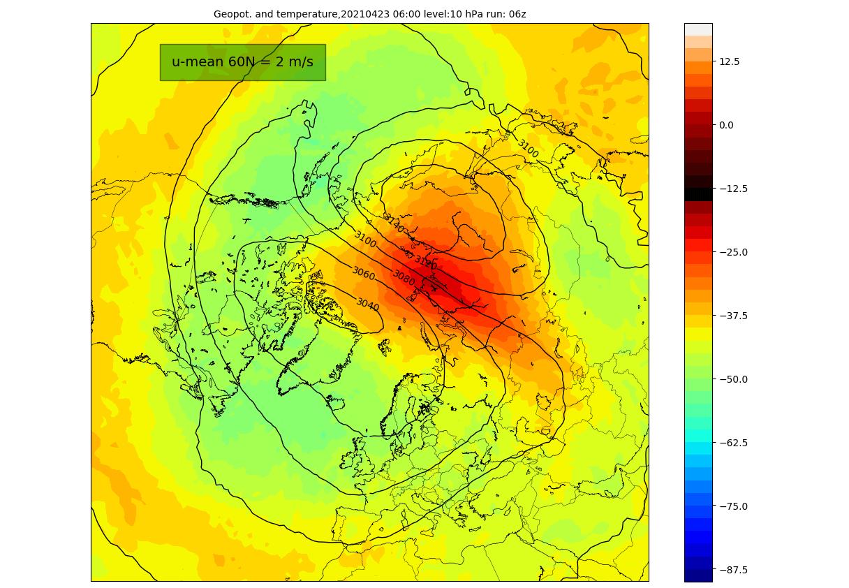 polar-vortex-weather-forecast-stratospheric-warming-april-2021