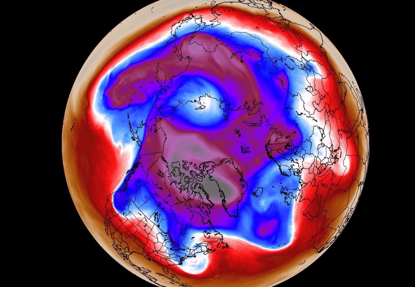 polar-vortex-weather-winter-united-states-europe-north-hemisphere-cyclone