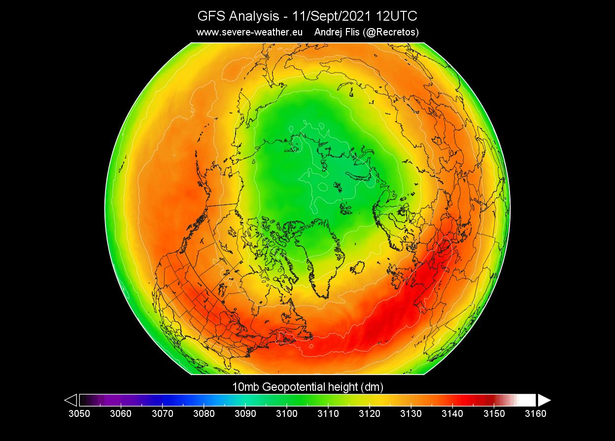 polar-vortex-winter-2021-2022-stratosphere-pressure-analysis