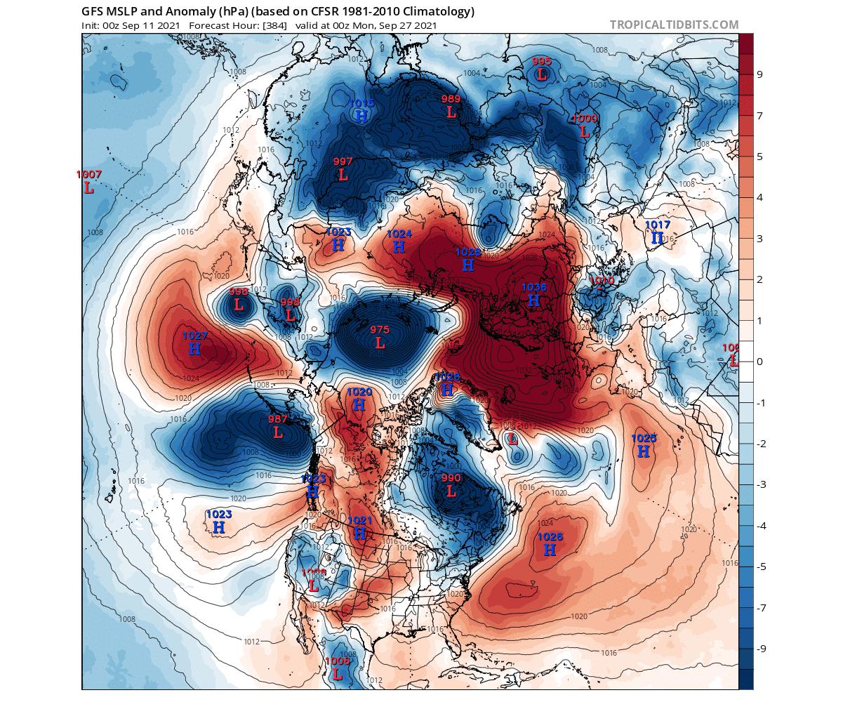 polar-vortex-winter-2021-2022-surface-pressure-forecast