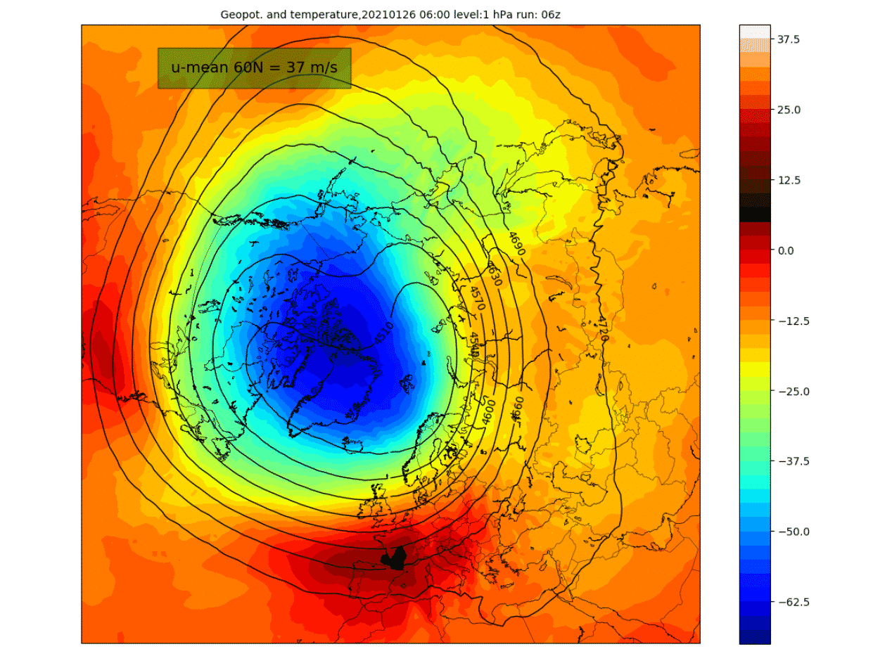 polar-vortex-winter-united-states-europe-north-hemisphere