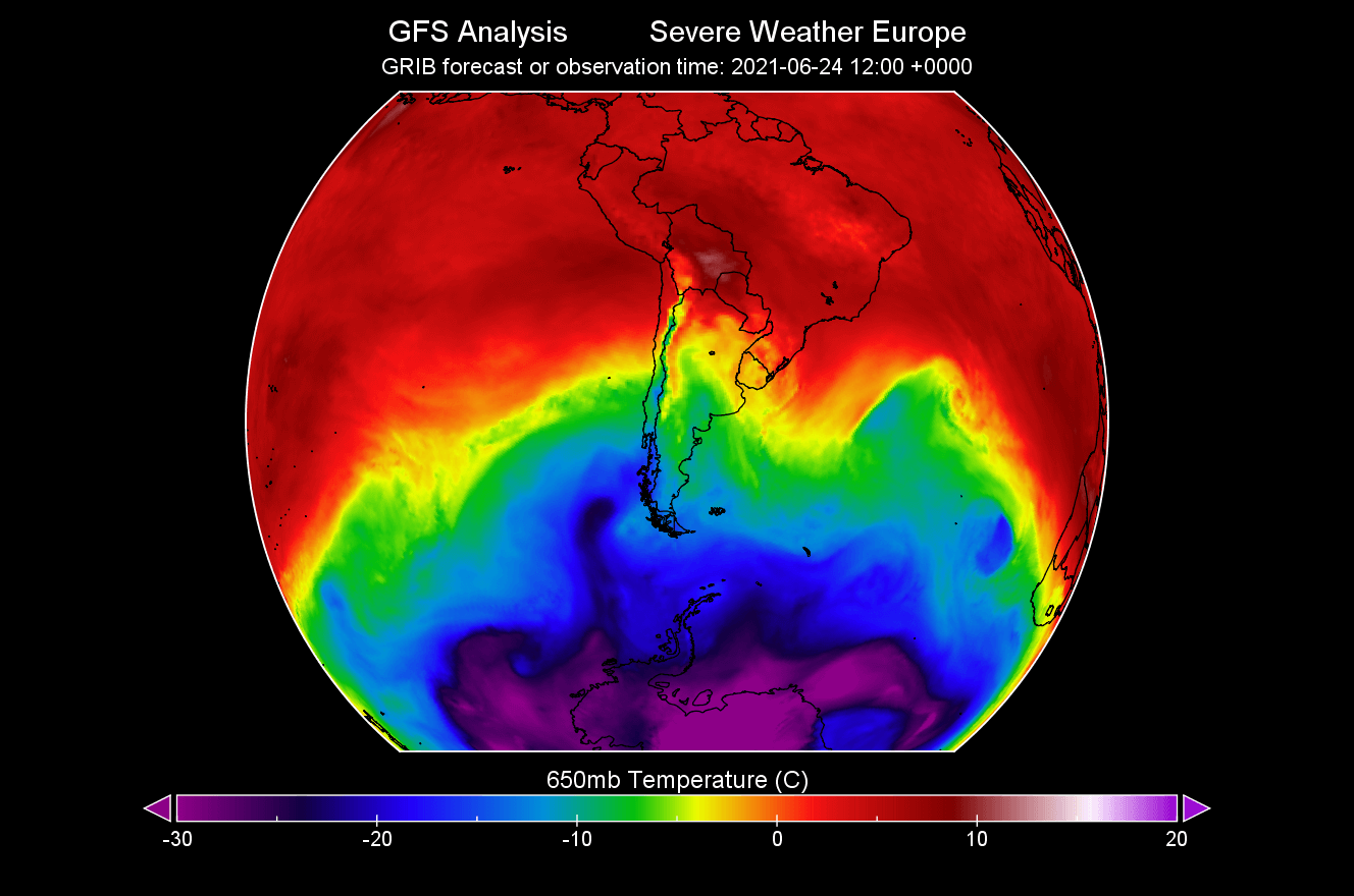 south-america-cold-winter-weather-outbreak-day-1-temperature-pressure-map