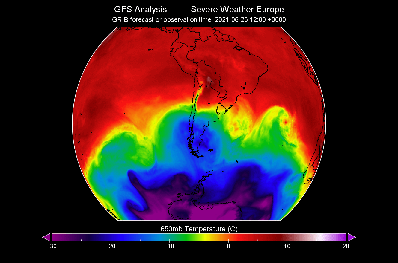south-america-cold-winter-weather-outbreak-day-2-temperature-pressure-map