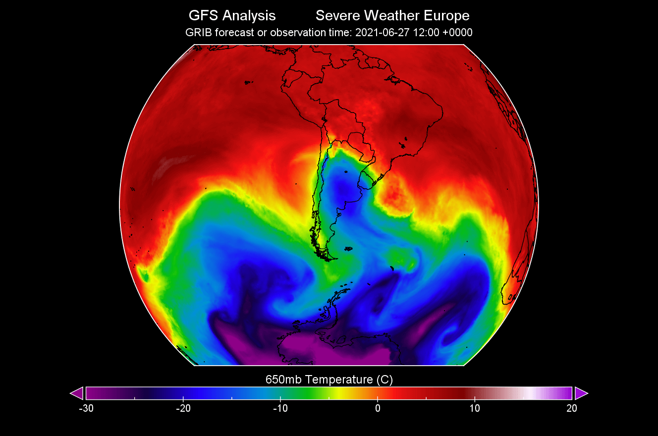 south-america-cold-winter-weather-outbreak-day-4-temperature-map