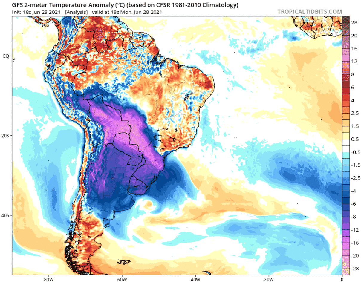 south-hemisphere-america-cold-weather-winter-outbreak-temperature-anomaly-day-2