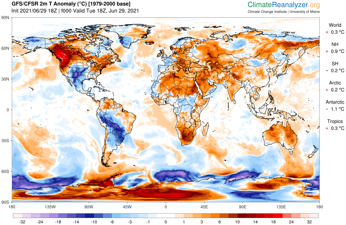 south-hemisphere-america-cold-weather-winter-outbreak-united-states-canada-heatwave