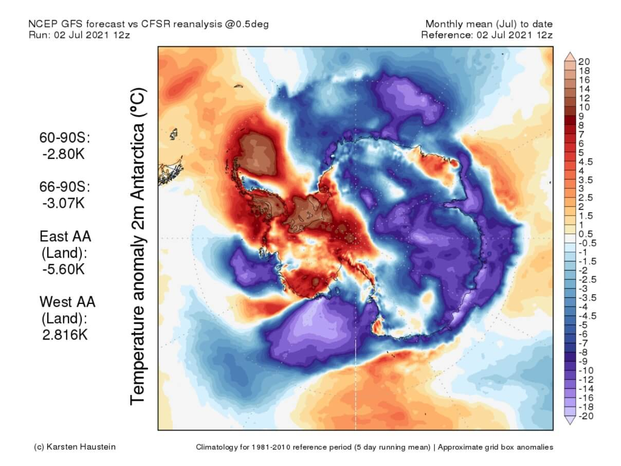 south-hemisphere-antarctica-cold-weather-winter-anomaly-july-2021