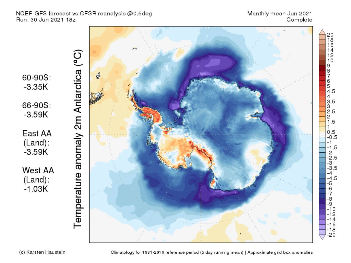 south-hemisphere-antarctica-cold-weather-winter-anomaly-june-2021