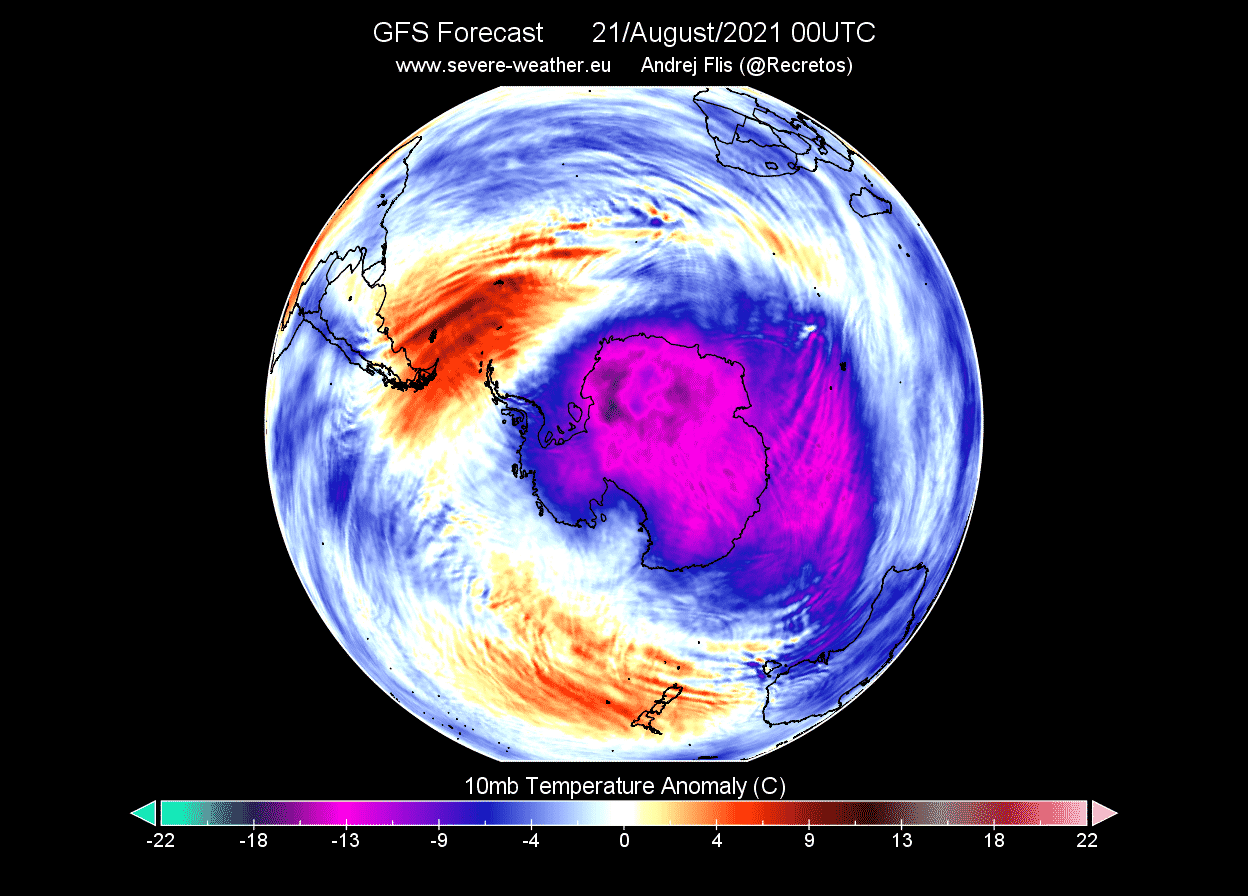 south-pole-winter-stratospheric-warming-temperature-anomaly-analysis