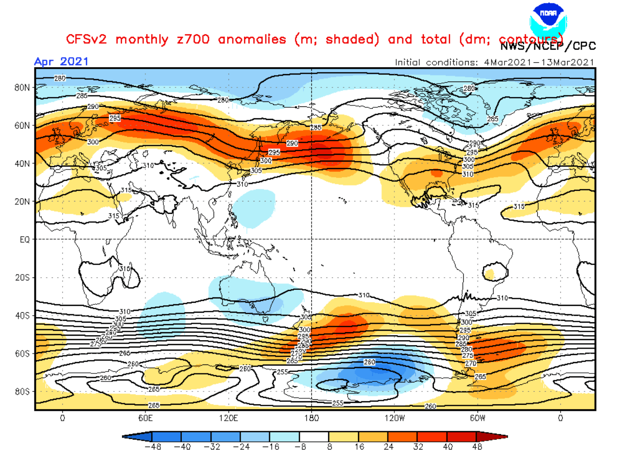 weather-forecast-april-2021-united-states-europe-pressure-anomaly