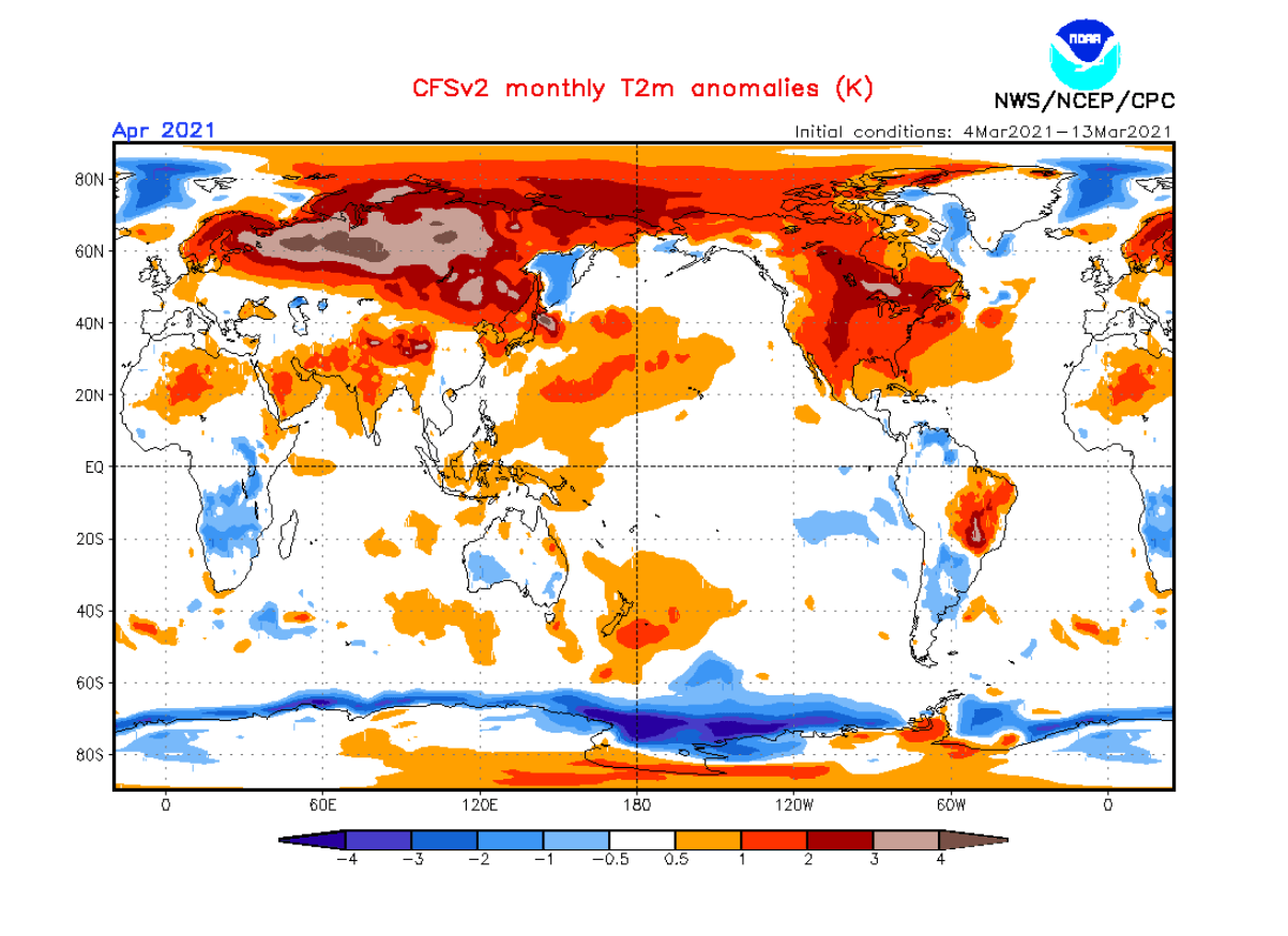 weather-forecast-april-2021-united-states-europe-temperature-anomaly