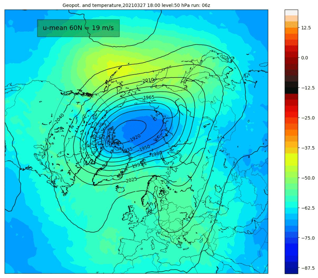 weather-forecast-march-april-2021-united-states-europe-polar-vortex-20km-stratosphere
