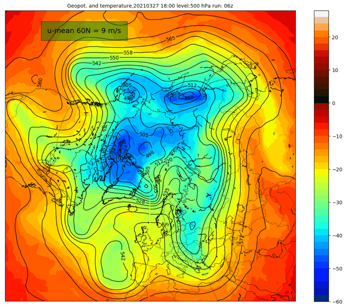 weather-forecast-march-april-2021-united-states-europe-polar-vortex-troposphere