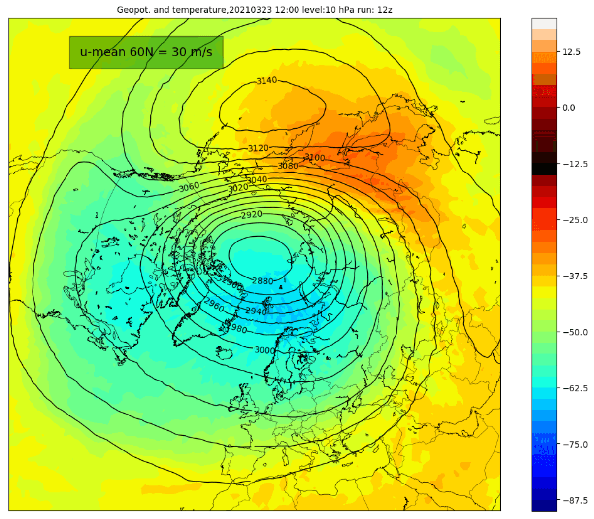 weather-forecast-march-april-2021-united-states-europe-polar-vortex-warming