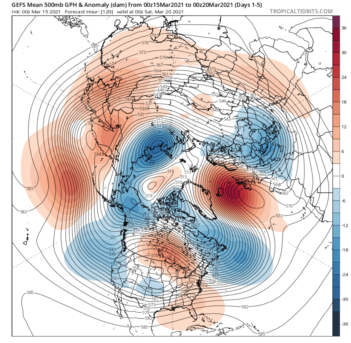 weather-forecast-march-april-2021-united-states-europe-week-1-pressure-anomaly