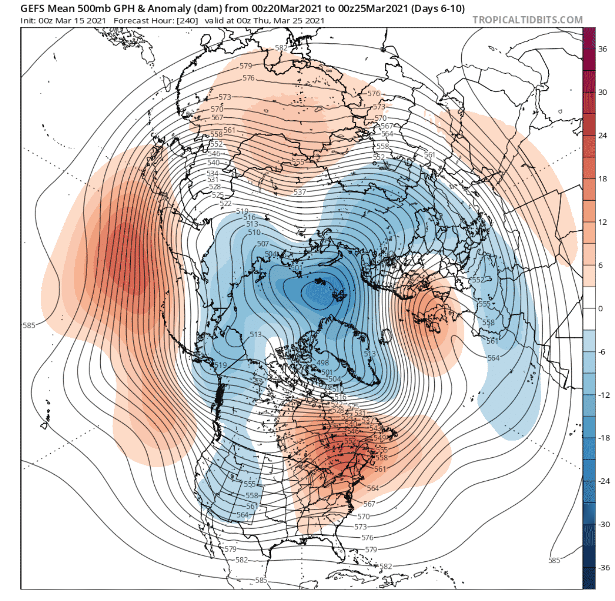 weather-forecast-march-april-2021-united-states-europe-week-2-pressure-anomaly