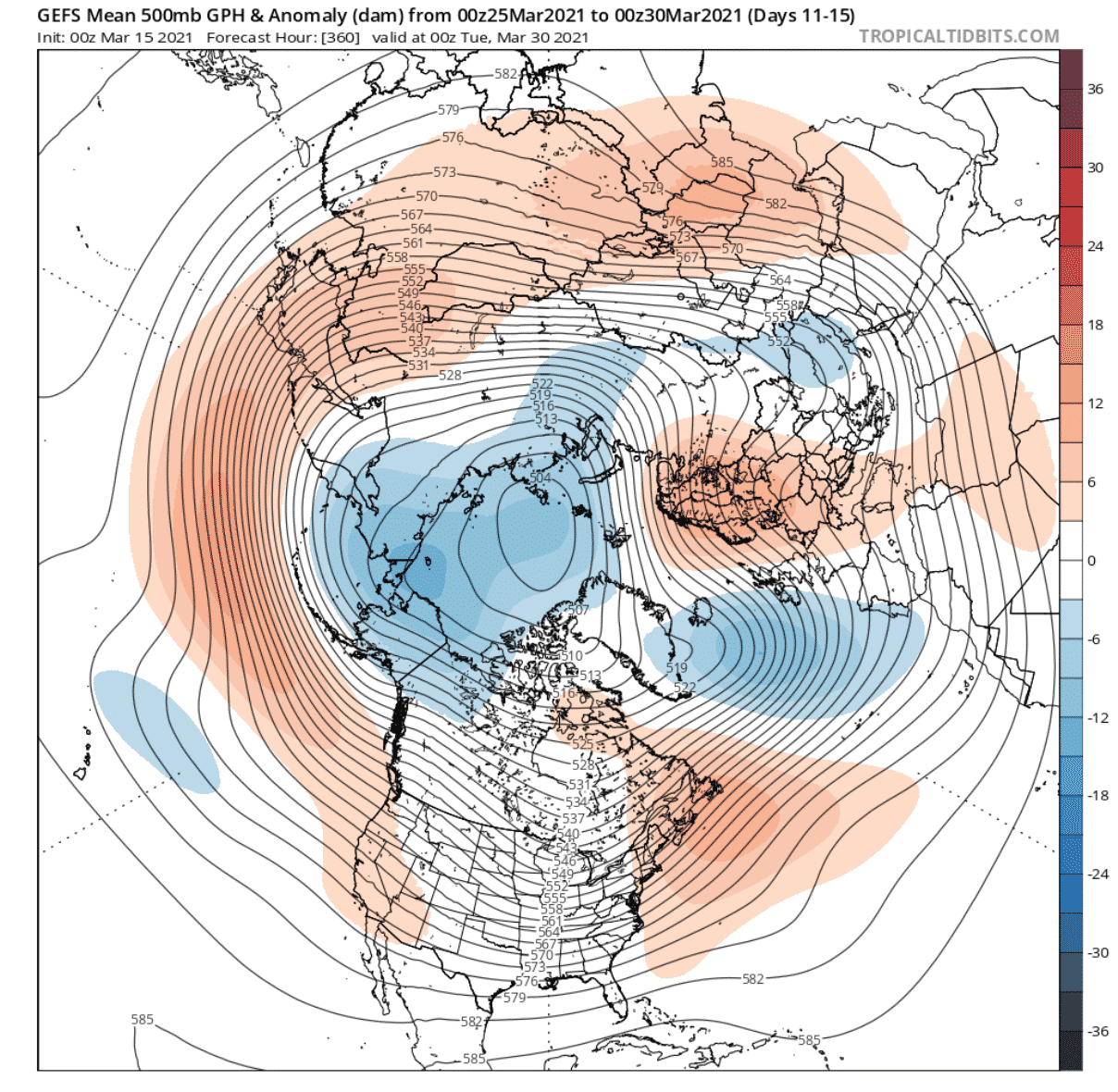 weather-forecast-march-april-2021-united-states-europe-week-3-pressure-anomaly