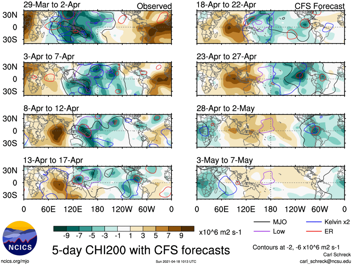 weather-forecast-tropical-mjo-wave-april-united-states-canada-west-coast