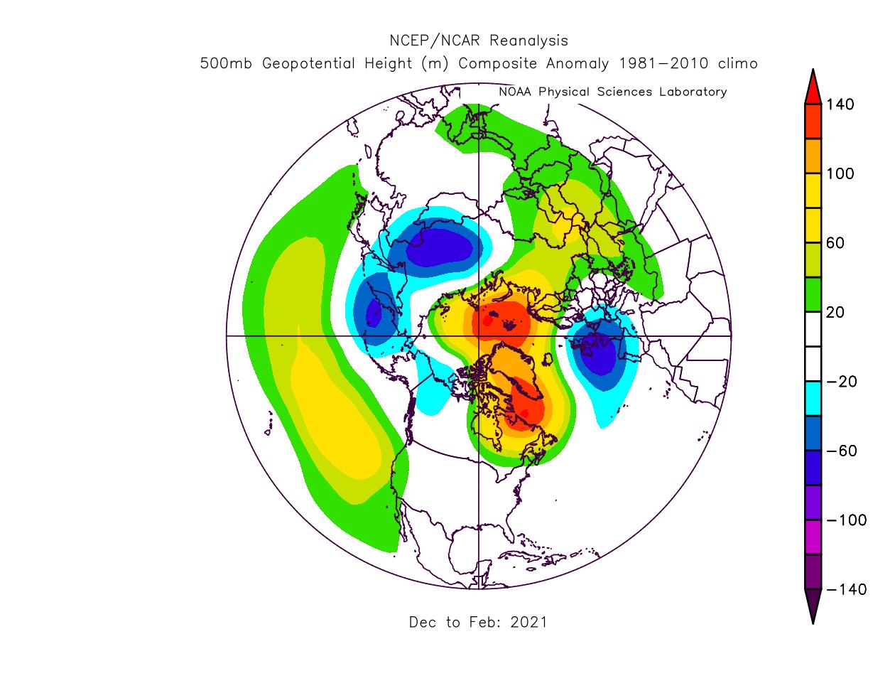 winter-2020-2021-north-hemisphere-pressure-anomaly