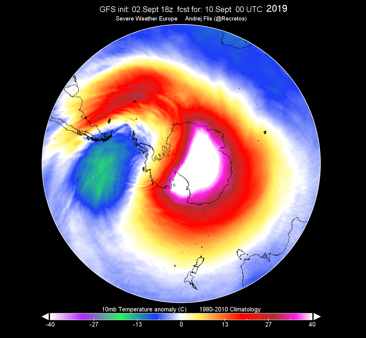 winter-south-pole-stratosphere-warming-2019-temperature-anomaly
