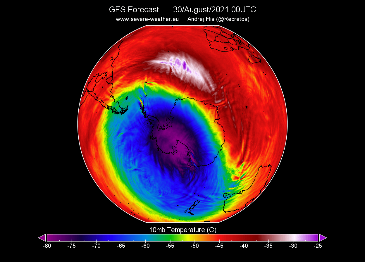 winter-south-pole-strong-stratospheric-warming-temperature-forecast-day-10
