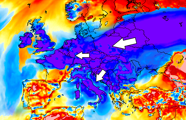 www.severe-weather.eu
