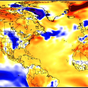 Summer 2020 forecast: A closer look at Europe and North America, as negative ENSO takes over the Tropics