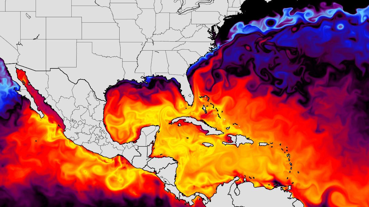 hurricane season october mjo wave featured