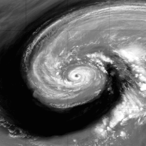 hurricane epsilon bermuda atlantic water vapor satellite