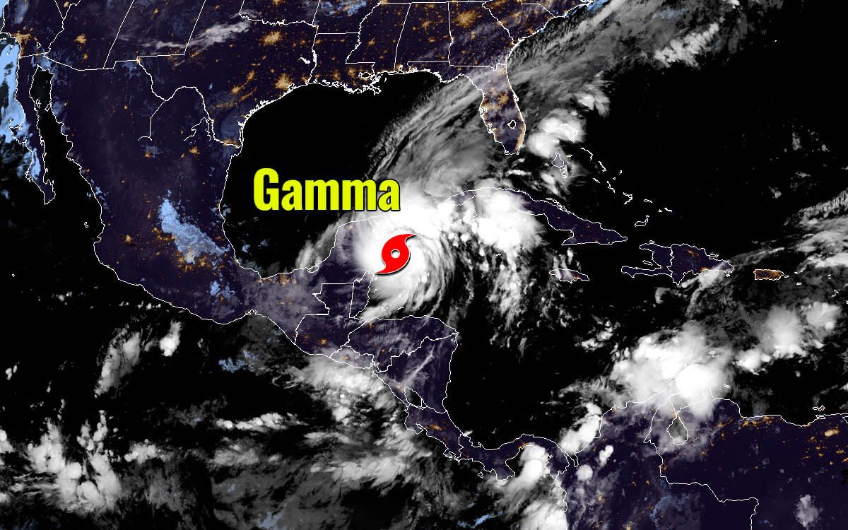 storm-gamma geocolor scan