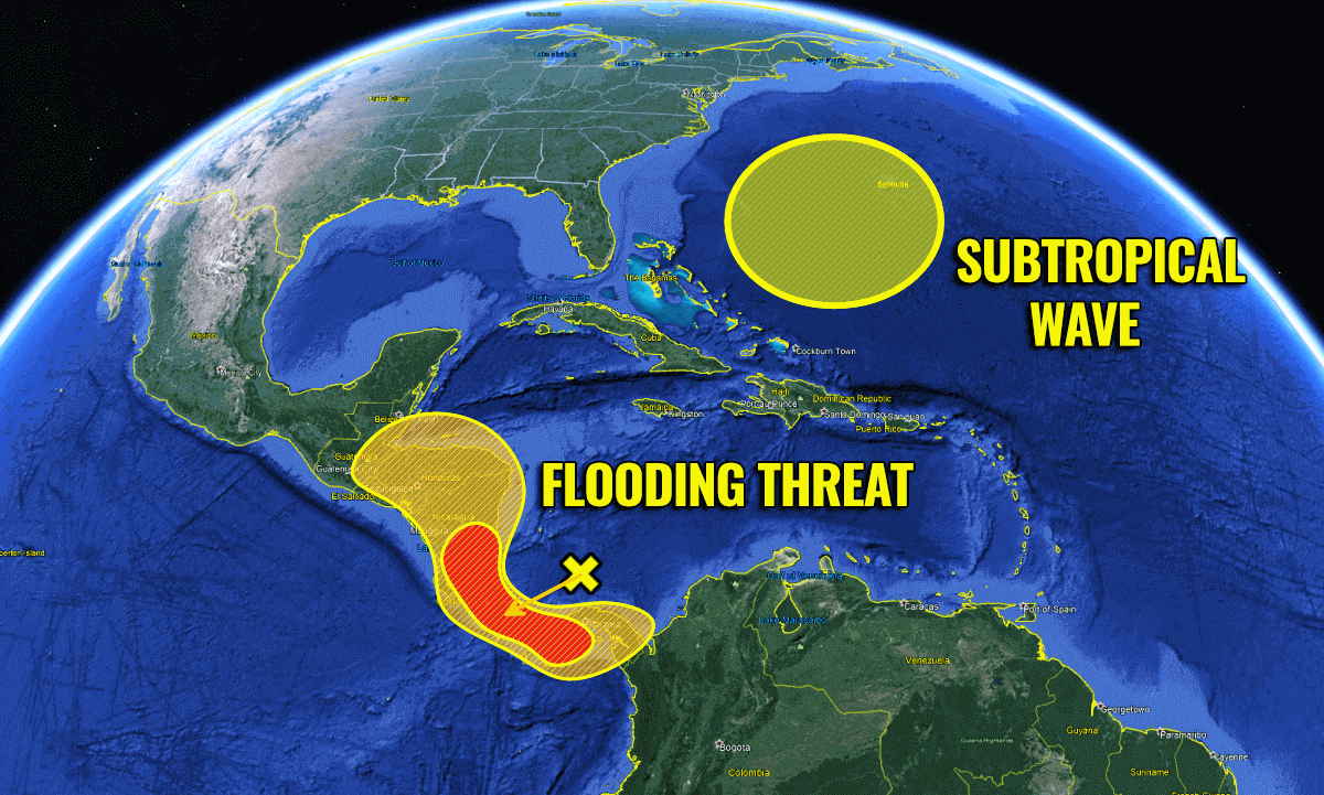atlantic hurricane season united states