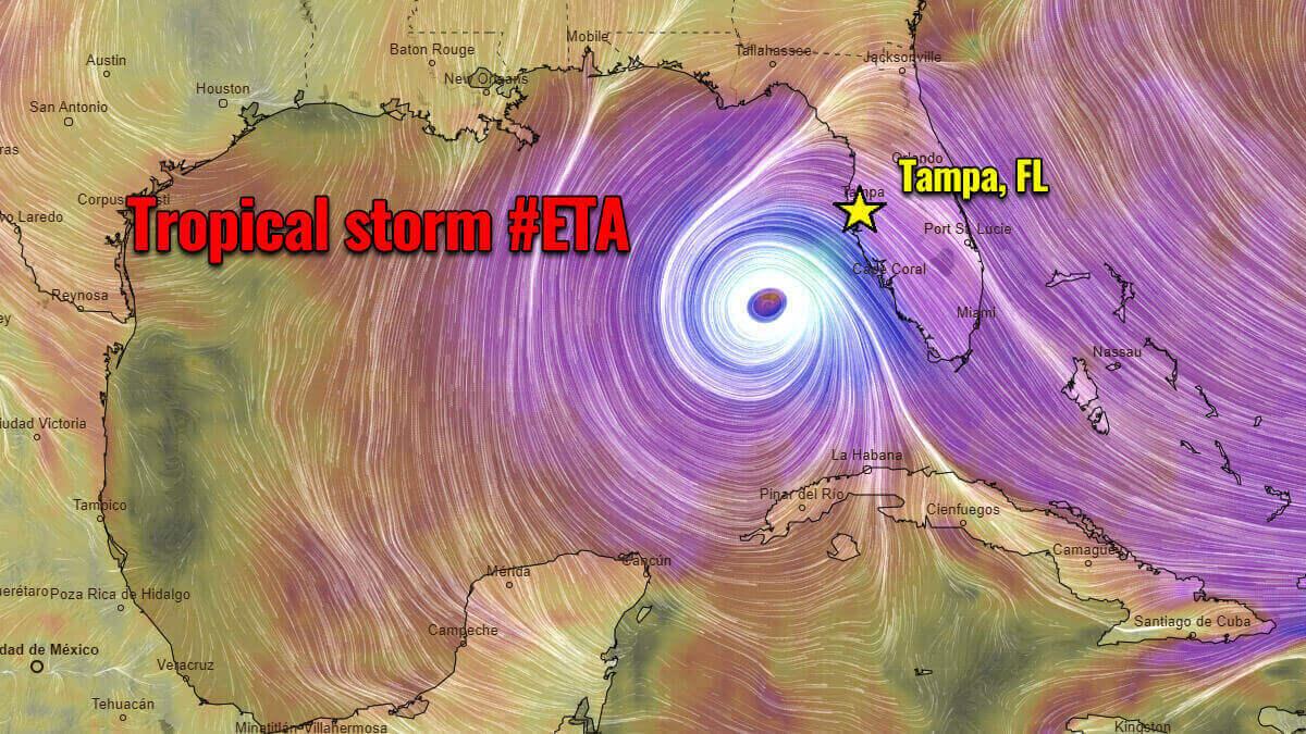 united states storm eta