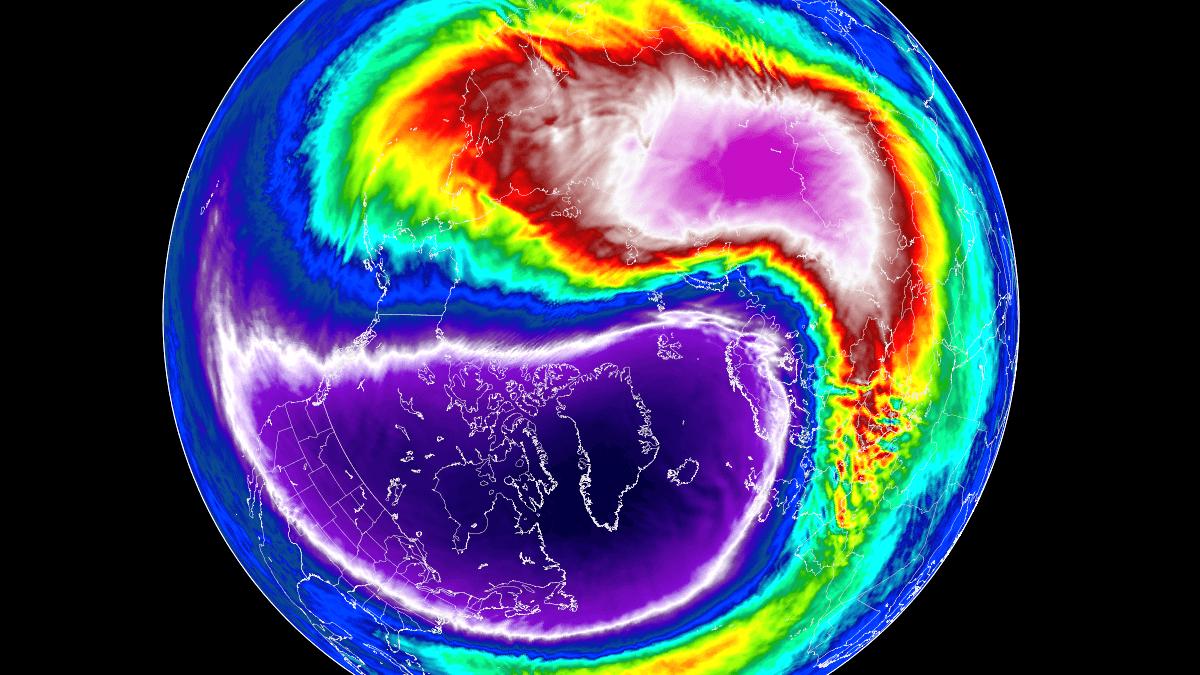 stratosphere-winter-weather-warming-january-2021-polar-vortex-collapse-north-hemisphere