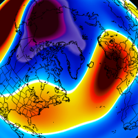 spring 2021 long range weather forecast united states europe