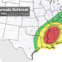 tornado season ramps up outbreak mississippi alabama