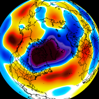 summer 2021 weather forecast united states canada europe temperature rainfall