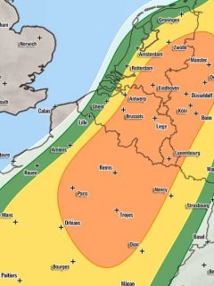 severe weather outlook june17th 2021