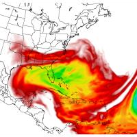 saharan-air-dust-cloud-united-states-atlantic