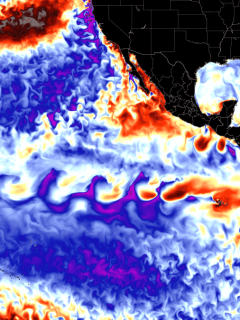 enso lanina watch for autumn winter 2022 weather united states europe